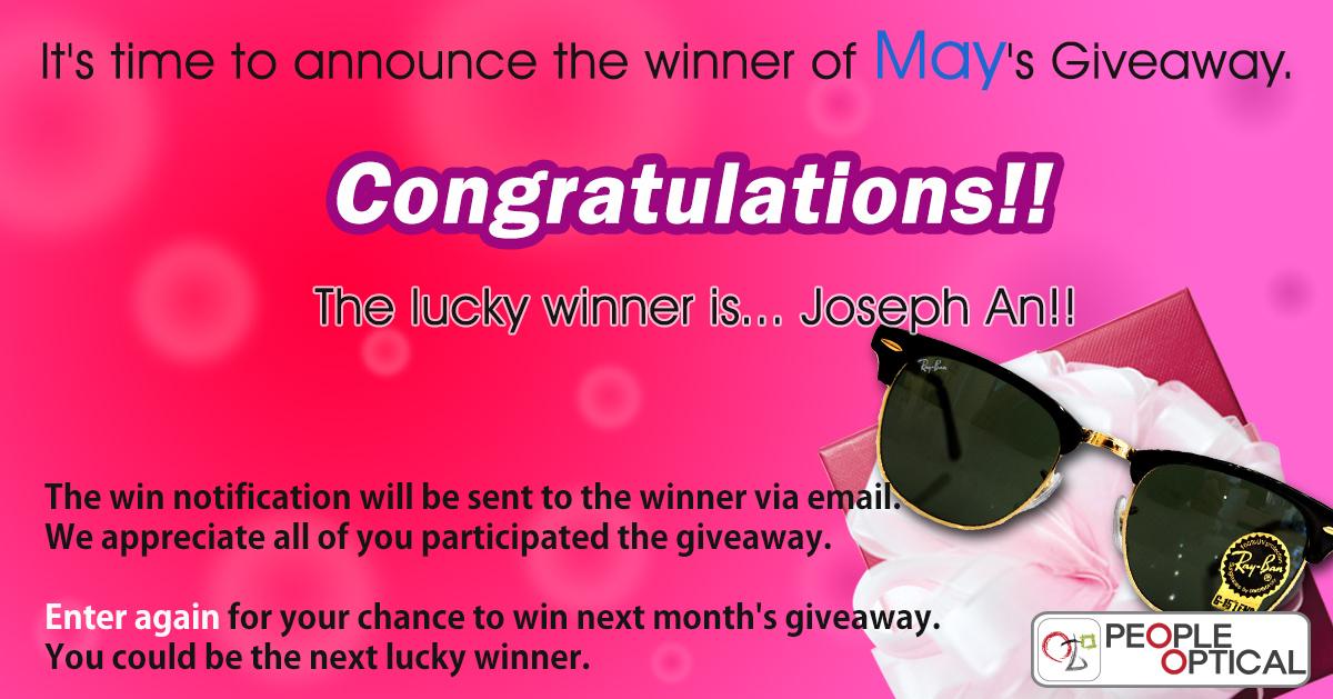 winner_May.jpg