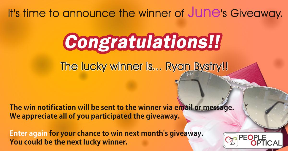 winner_June.jpg