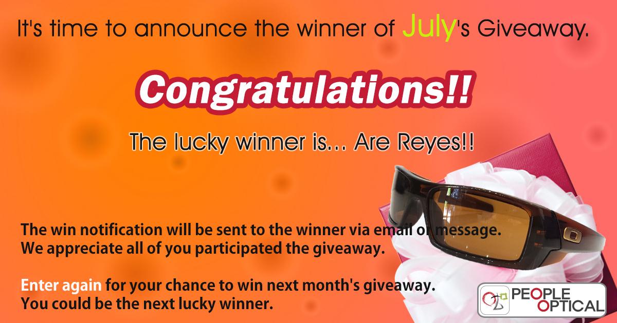 winner_July.jpg