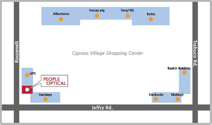 쇼핑몰내약도.jpg